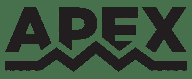 Apex Combat Academy Logo